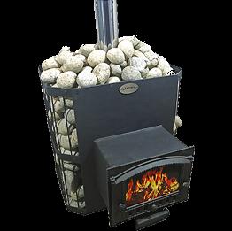 Производство дымоходы для банных печей толщина трубы дымохода для печи